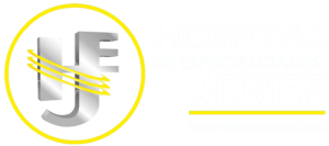 logo300H
