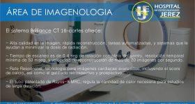 tomografia2